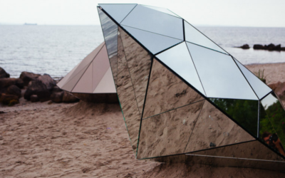 Sophie to perform for the Sculptures by the Sea Gala Aarhus Denmark