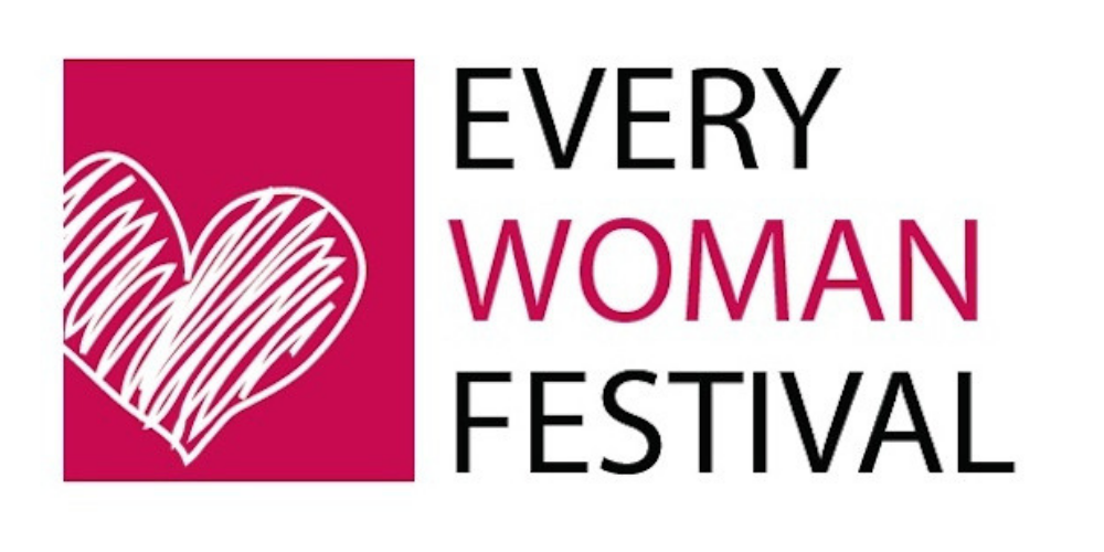Three cities for Every Woman Festival 2014